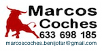 Marcos-Coches - click for more info...