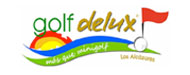 Golf Delux i Alcázares - click for more info...