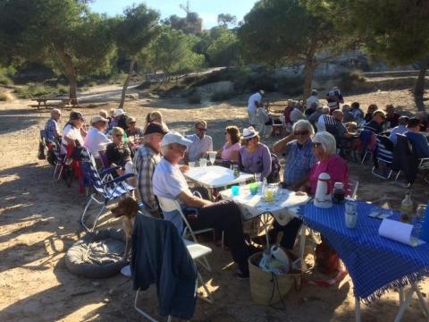 2017.11.18 - Kycklingfesten i Romerian-05