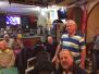 2017.12.01 - Dart på Jollys bar