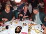 2009.02.5 - Årsmöte