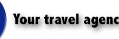 viajesrosatourbanner