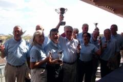 costa_blanca_trophy_2009_4_20121018_1879972966