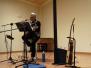 2017.03.16 - Countrykväll med Bo Ulvan