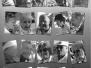 1992 - En dag på boulebanan