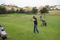 en_dag_pa_golfbanan_2_20150423_1370448043