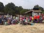 2014.04.22 - 5-kamp i romerian 2014