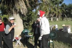gloeggparty_pa_golfklubben_2014_2_20150111_1724380834
