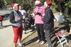 gloeggparty_pa_golfklubben_2014_3_20150111_1291499572