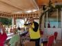 2012.11.04 - Minigolf km 2012