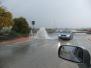 2012.03.20 - Regnet
