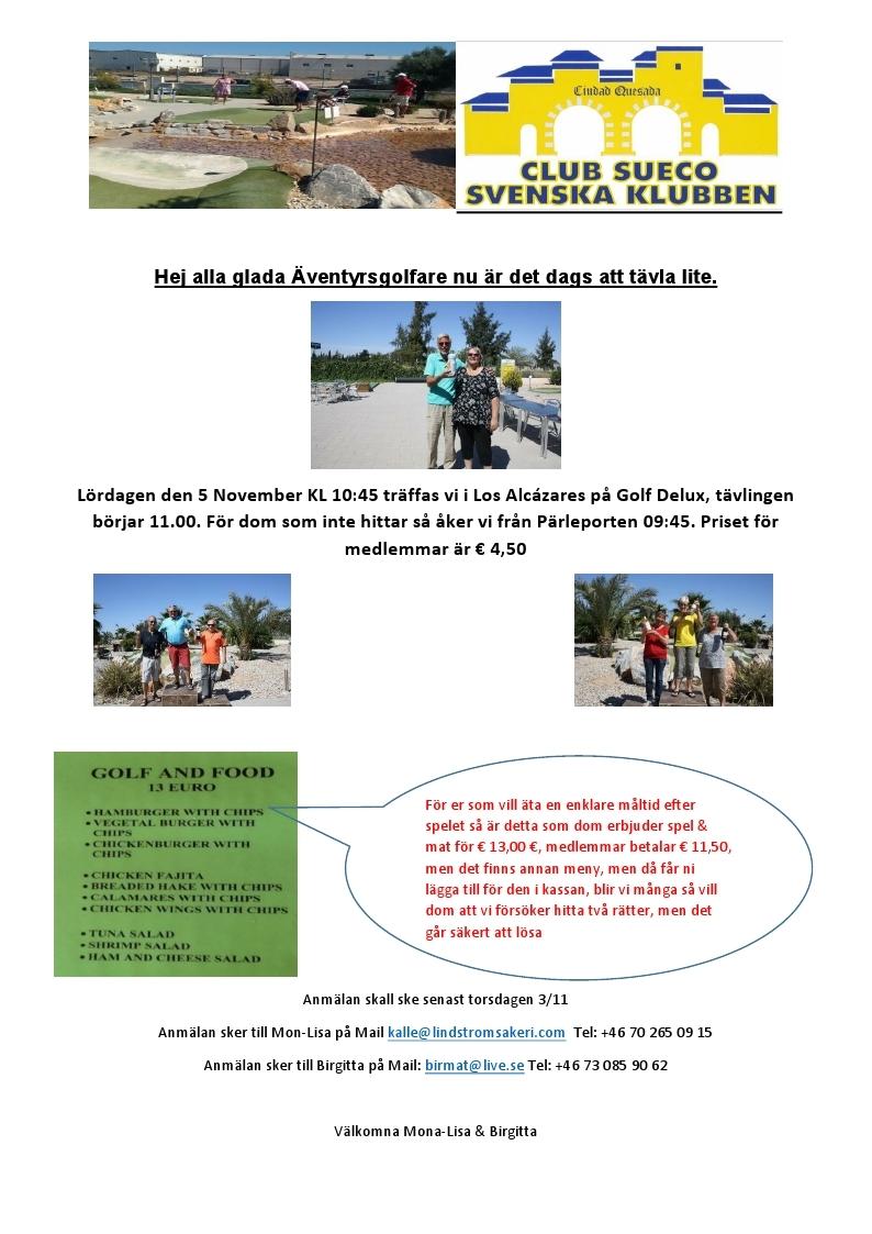 Äventyrsgolf 2016 11 05.ny 01.pdf page 1