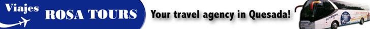 http://clubsueco.com/wp-content/uploads/2016/11/viajesrosatourbanner-1.jpg